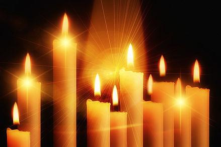 candles-435410_1280.jpg