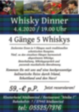 Whisky Dinner 4.4..jpg