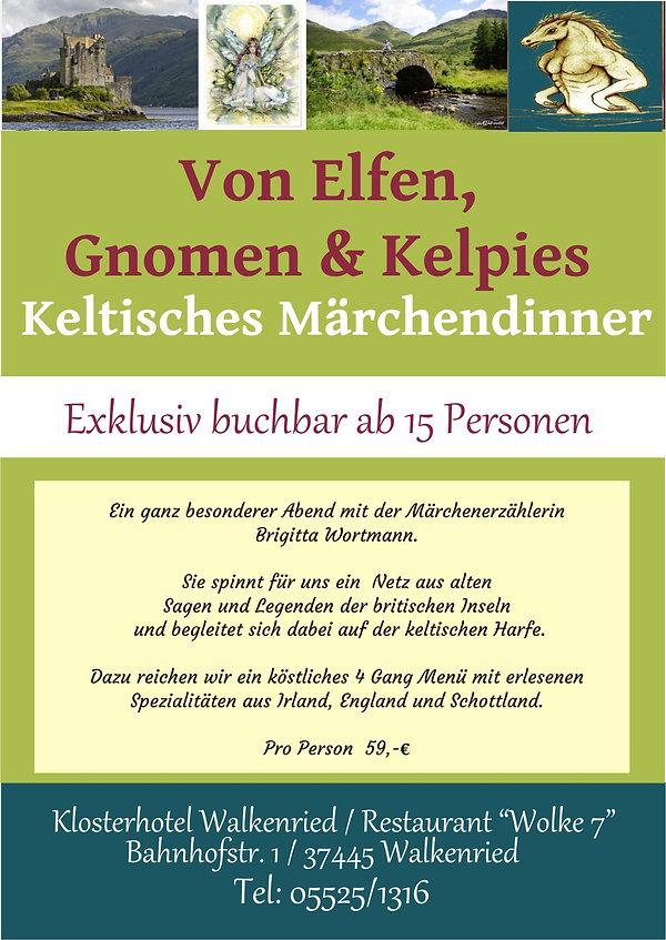 Keltisches_Märchendinner_neutral.jpg