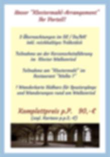 KLostermahl Arrangement.JPG