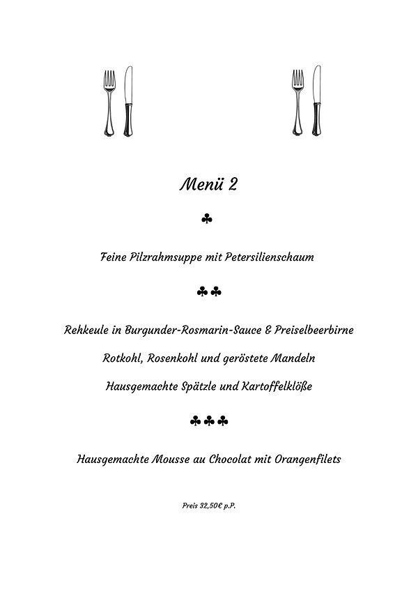 Menükarte_Klosterhotel_2019_2020-3.jpg