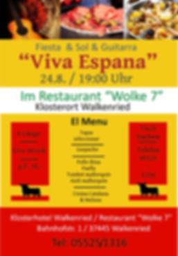 Viva Espana.jpg