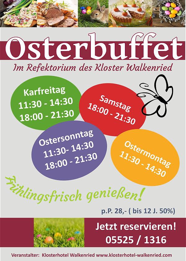 Plakat Ostern.JPG