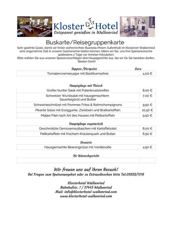 Buskarte 19-1.jpg