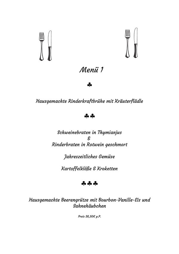 Menükarte_Klosterhotel_2019_2020-2.jpg