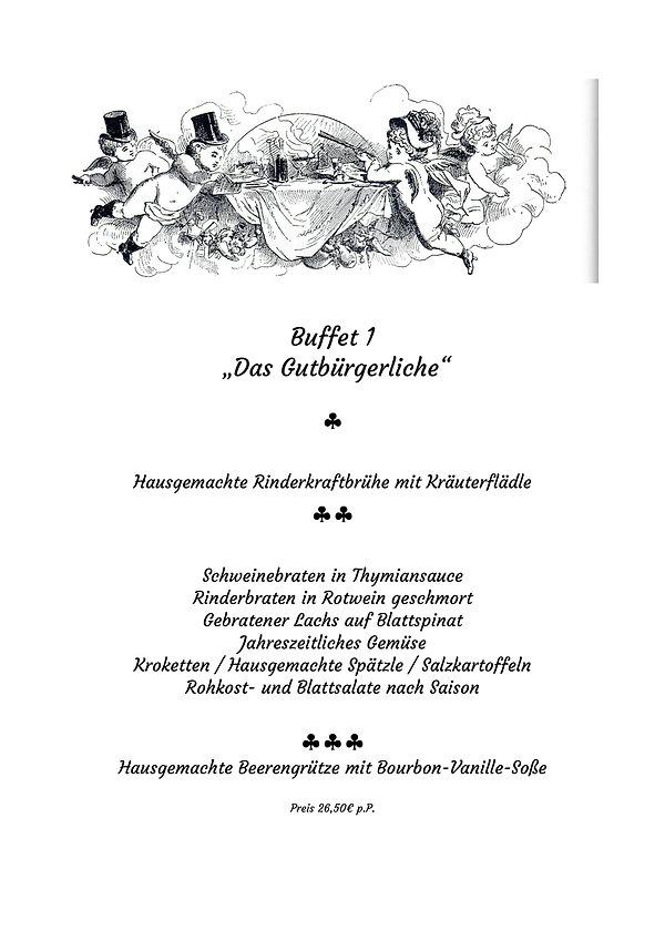 Buffetkarte Klosterhotel 2019-2020-2.jpg