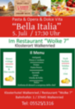 Bella Italia.jpg