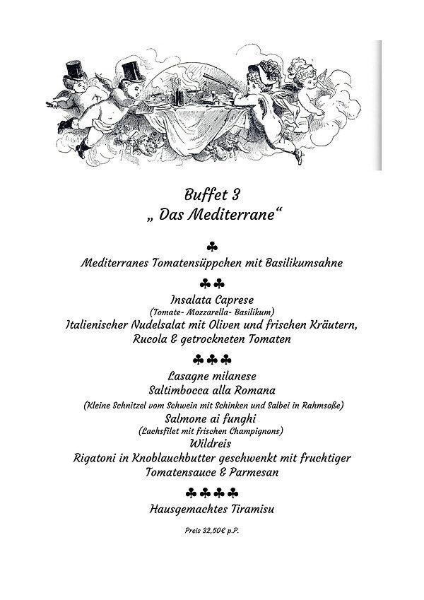 Buffetkarte Klosterhotel 2019-2020-4.jpg