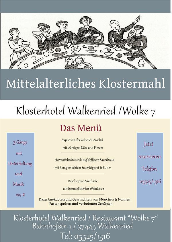 Mittelalterliches Klostermahl.jpg