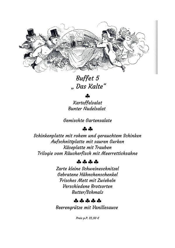 Buffetkarte Klosterhotel 2019-2020-6.jpg