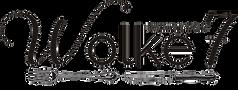 Logo Wolke 7 fertig.png