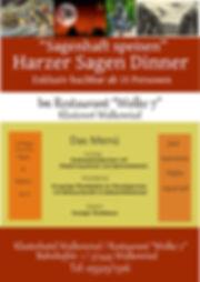 Harze sagen Dinner exklusiv-1.jpg