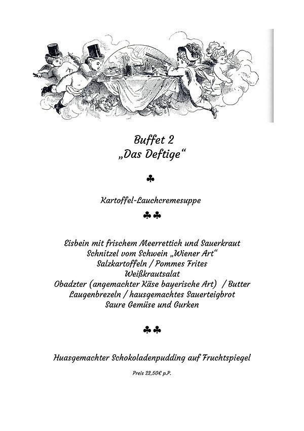 Buffetkarte Klosterhotel 2019-2020-3.jpg