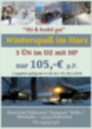 Winterspaß_Arrangement.JPG