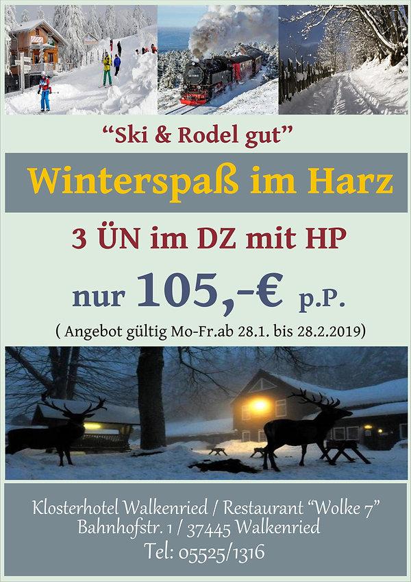 Winterspaß_Arrangement.JPG