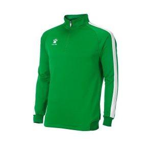 sweatshirt-global-verde-blanco-300x300.j