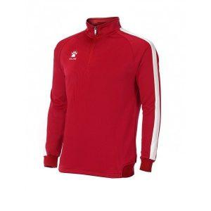 sweatshirt-global-rojo-300x300.jpg