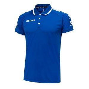 polo-s-s-lince-azul-royal-blanco-300x300