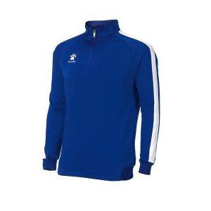 sweatshirt-global-royal-2-300x300.jpg