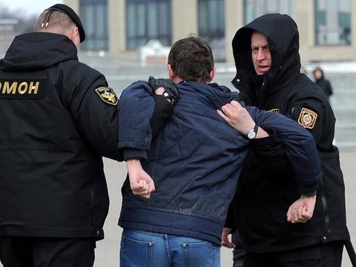 Evangélicos são multados por 'atividade missionária' na Rússia
