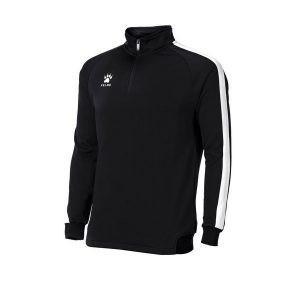 sweatshirt-global-negro-blanco-300x300.j