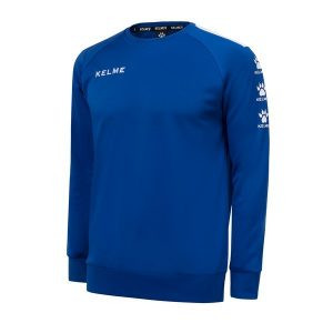 sweatshirt-lince-azul-royal-blanco-300x3