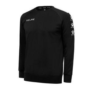 sweatshirt-lince-negro-blanco-300x300.jp