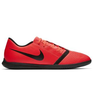 Nike pantom venom