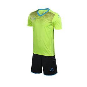 set-s-s-goalkeeper-zamora-amarillo-300x3