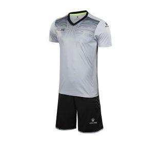 set-s-s-goalkeeper-zamora-gris-claro-300