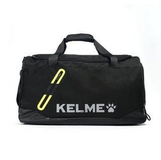 small-bag-lince-e1587646436558.jpg