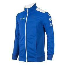 jacket-lince-azul-royal.jpg