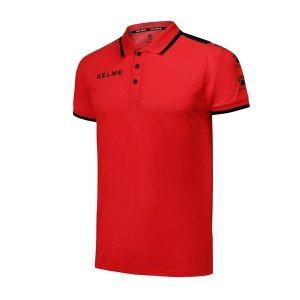 polo-s-s-lince-rojo-negro-300x300.jpg