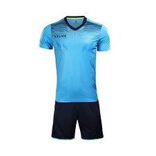 set-s-s-goalkeeper-zamora-azul-cielo-300