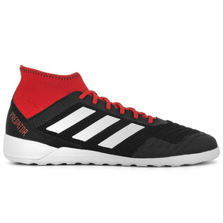 Adidas prdator tango