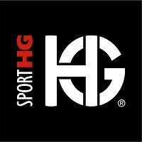 logo-HG_negatiu-JPG-200-5648452.jpg