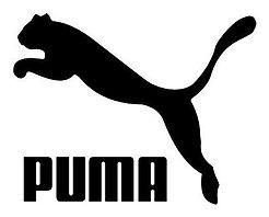 sudadera-negra-marca-puma-D_NQ_NP_854676