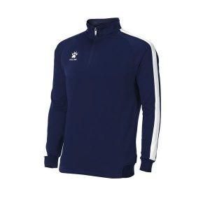 sweatshirt-global-marino-300x300.jpg