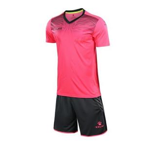 set-s-s-goalkeeper-zamora-fucsia.jpg