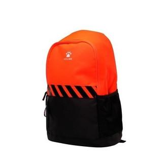 backpack-campus-negro-naranja-neon.jpg