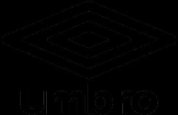 tienda-umbro-logo-1505126132.jpg