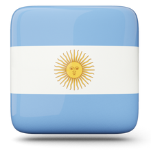 Information for Argentinean Residents Abroad