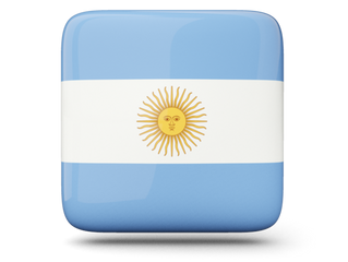Información para Argentinos Residentes en el Exterior