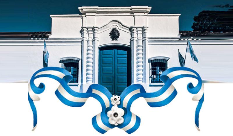 House of Tucuman