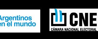 INFORMACION PARA ARGENTINOS RESIDENTES EN EL EXTERIOR