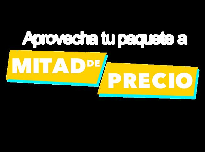 adt5i-tpf20.webp
