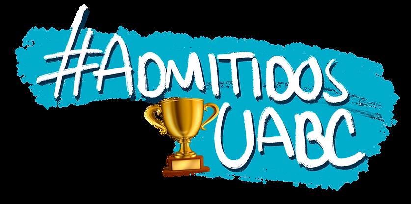 ADMITIDOS_ADMISIONES_SALUD