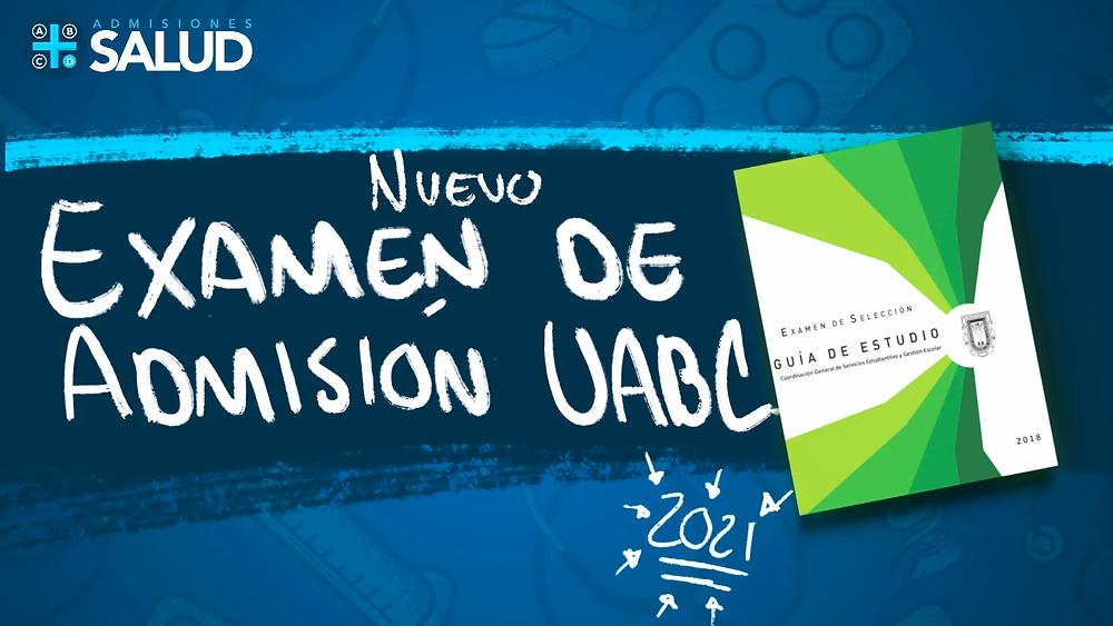 Nuevo_Examen_de_Admisión_UABC_2021