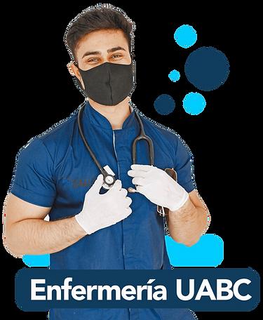 enfermeria_uabc