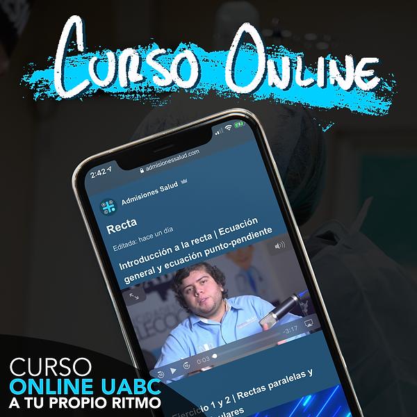 curso_online_uabc